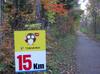 1013tcr15km
